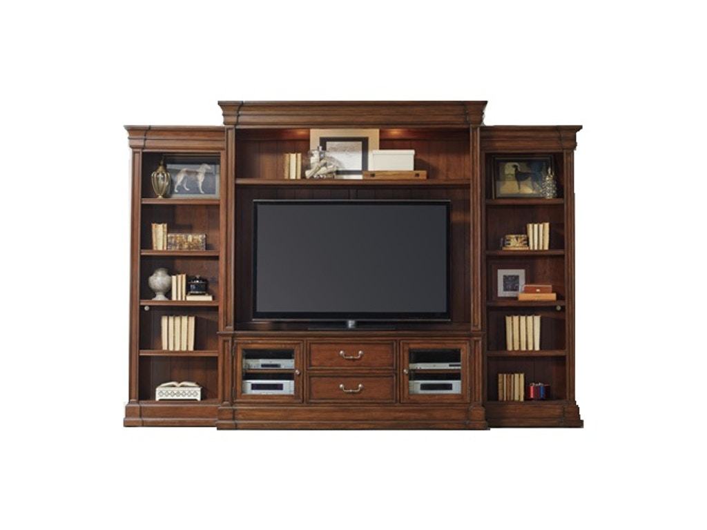 Living Room Entertainment Living Room Entertainment Centers Walter E Smithe Furniture And