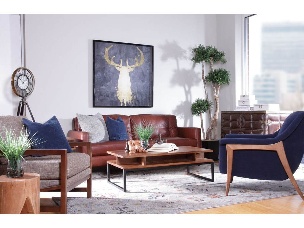 Showroom Living Room Virtual Showroom Living Rooms Furniture Walter E Smithe