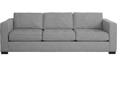 Magnificent Walter E Smithe Living Room Sofas Short Links Chair Design For Home Short Linksinfo