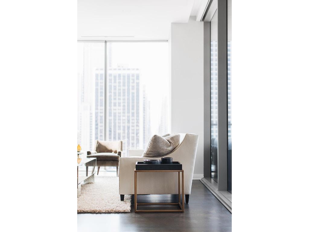 Gold coast makeover palisades living room for Walter e smithe living room furniture