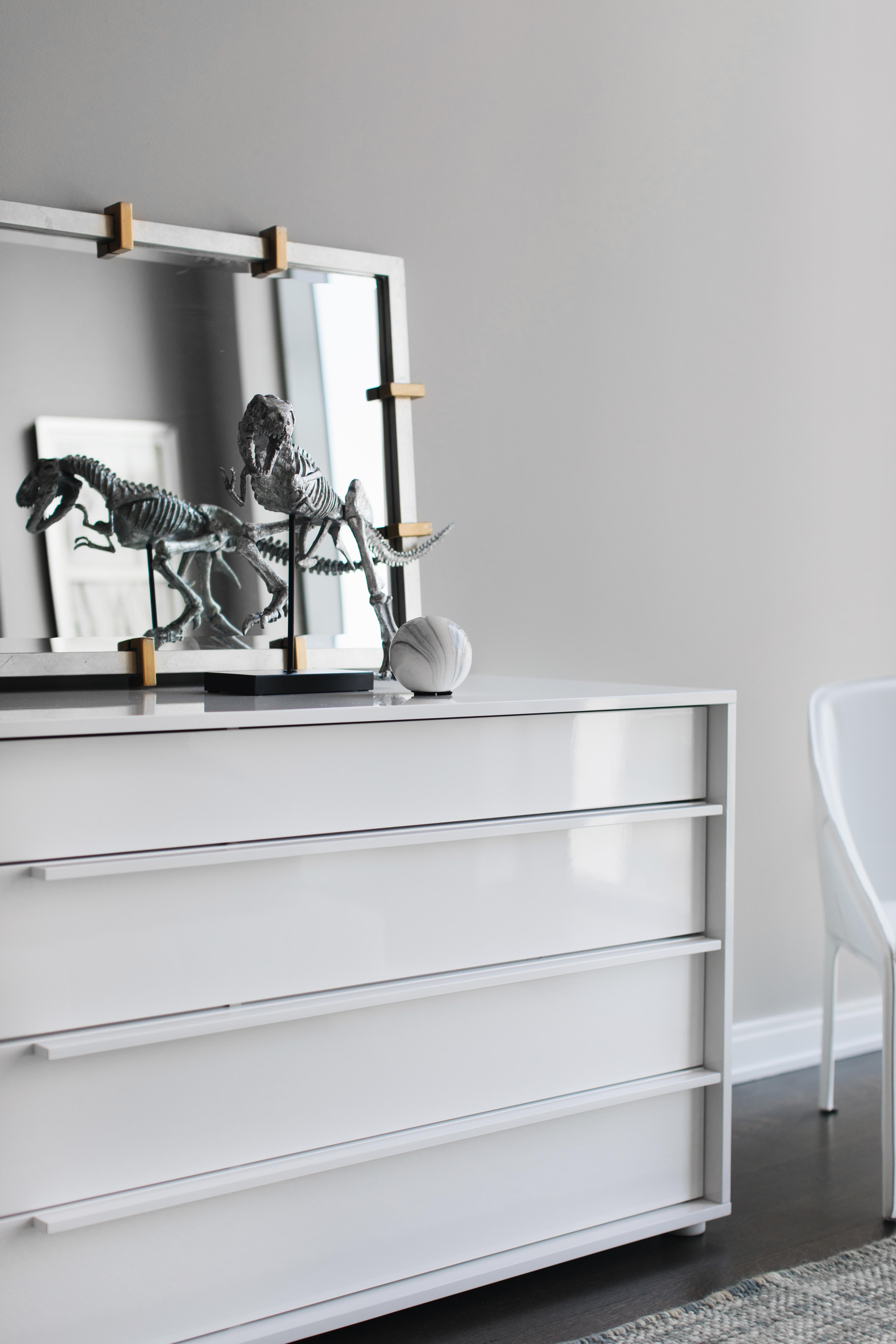 white laquer furniture. Featured Product JANE DRESSER WHITE LACQUER MLDMD323DRLAQ From Walter E.  Smithe Furniture + Design White Laquer Furniture