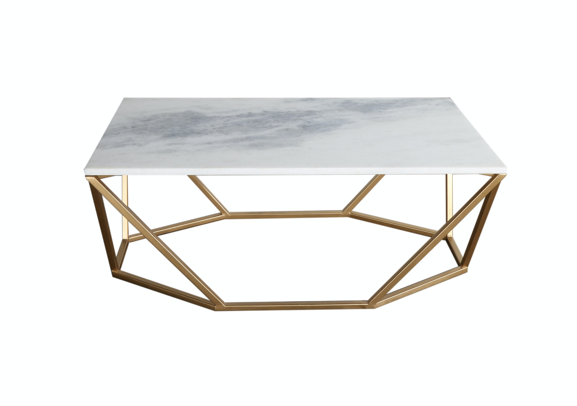 Featured Product GEO COCKTAIL TABLE STMAW201508ST From Walter E. Smithe  Furniture + Design