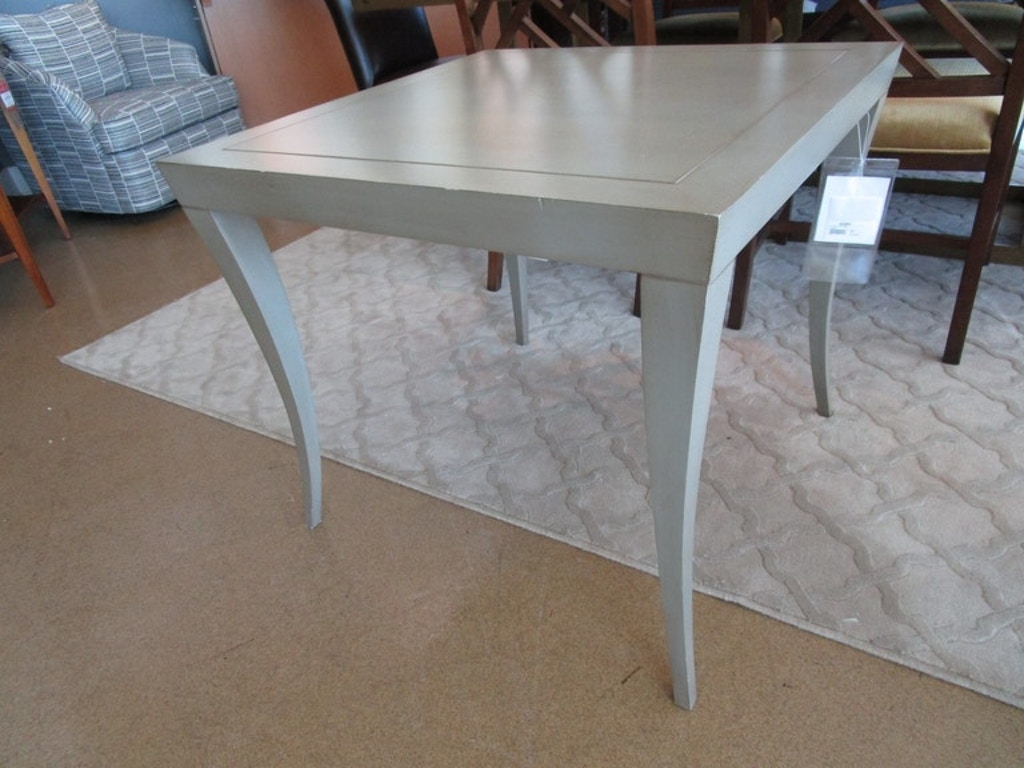 Milo M2m Side Table Hkc249151 Clr