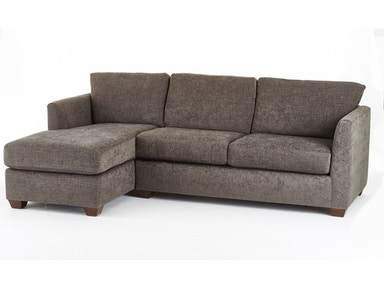 Living Room Sectionals Walter E Smithe Furniture And Design 10