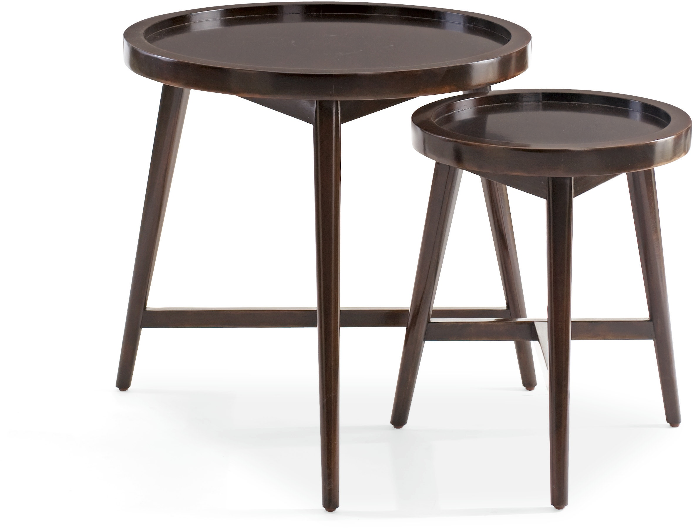 PUTNAM NESTING TABLES : hr326031 from www.smithe.com size 1024 x 768 jpeg 38kB