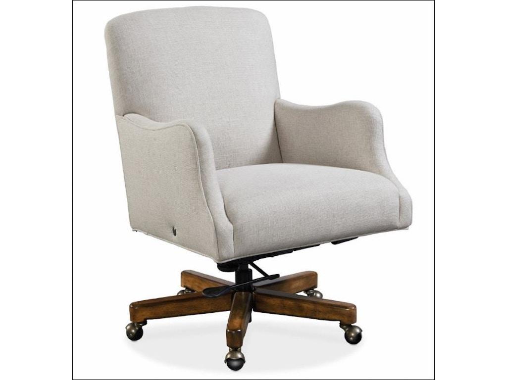 Binx Executive Heated Chair Hsec506ht084 Clr