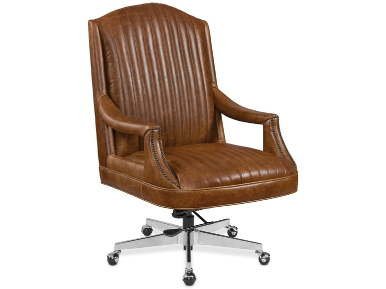 Claybrook Home Office Chair