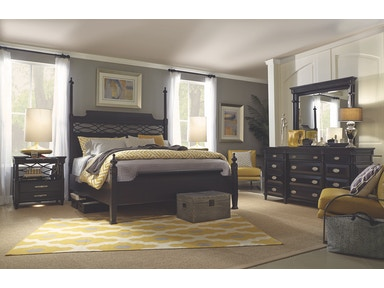 Bedroom Bestseller Featuredproduct Beds Walter E Smithe Furniture And Design 11 Chicagoland