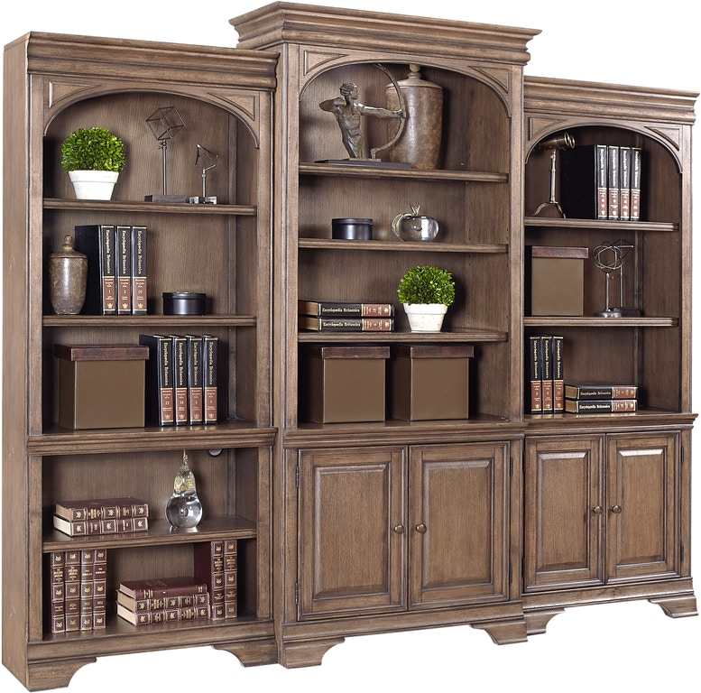 and reviews door furn wid crate with glass cameo wall open piece unit bookcase zoom white hero bookcases barrel web hei