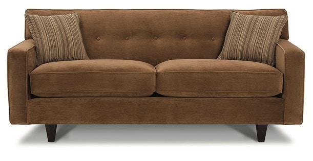 - JEAN W Queen Sleeper Sofa