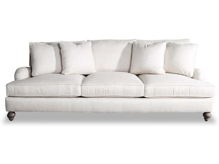 Featured Product Selections English Arm Sofa Ctps07213xjeffst From Walter E Smithe Furniture Design