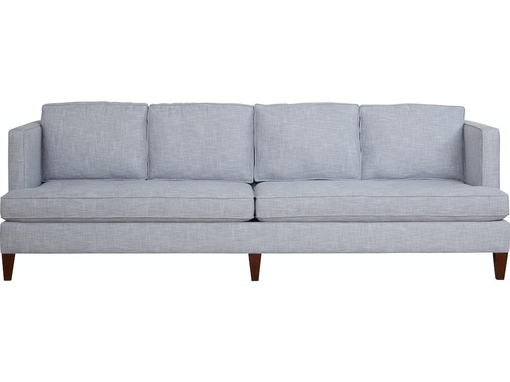JOAN 4-SEAT SOFA