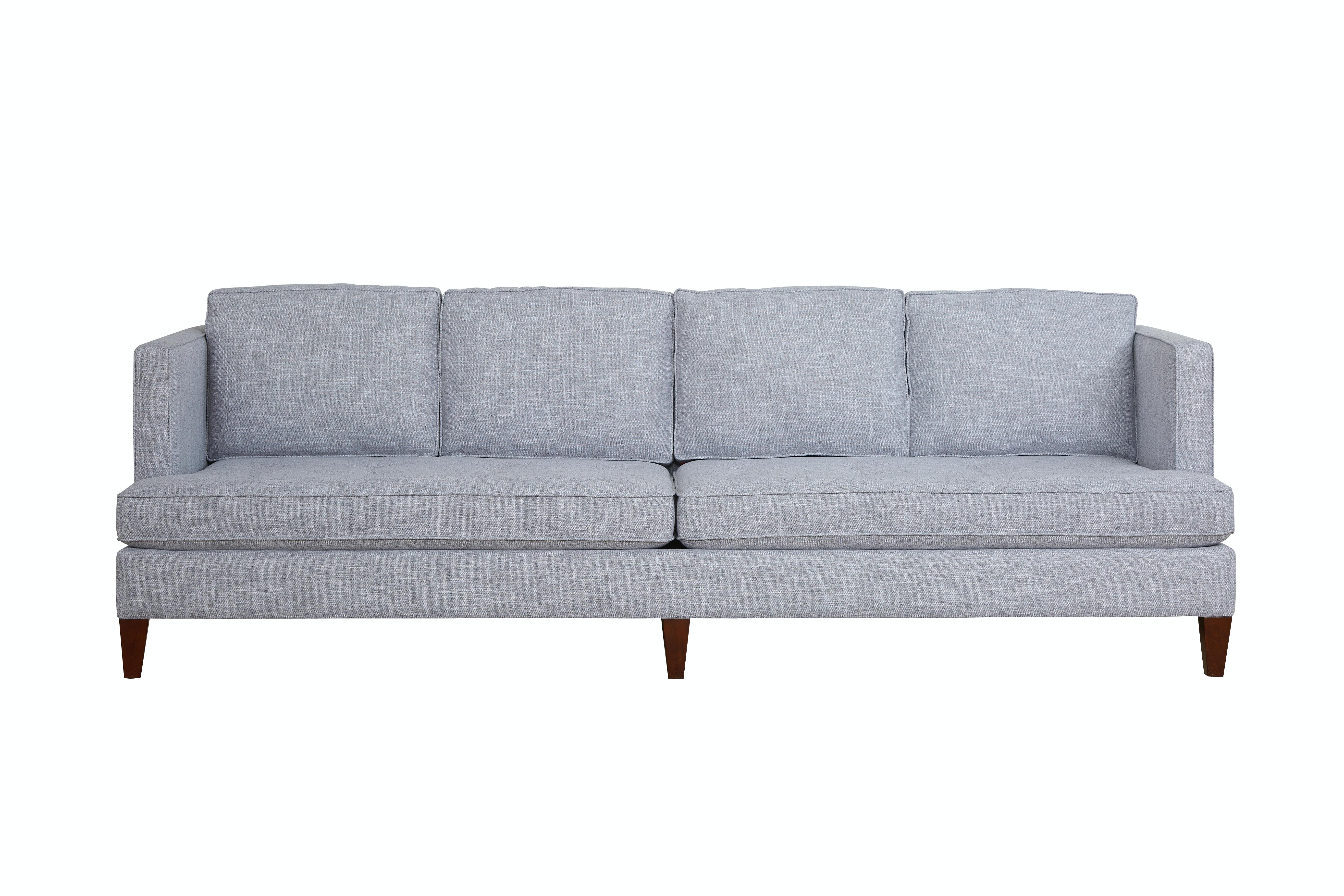 JOAN 4 SEAT SOFA