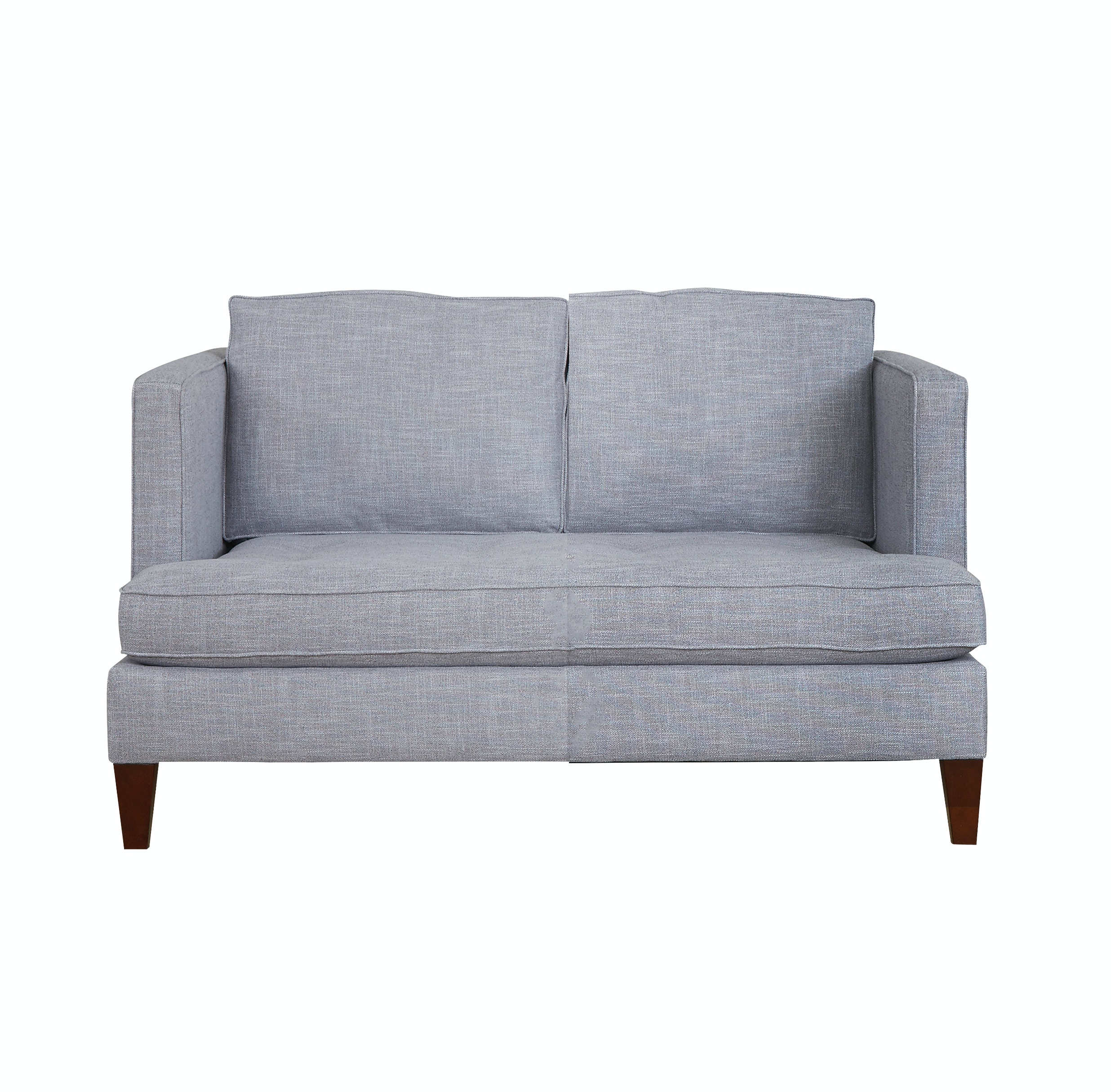 Living Room Loveseats Walter E Smithe Furniture And Design 10