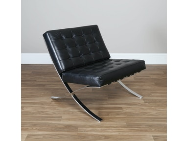 chairs furniture walter e smithe furniture and design 10
