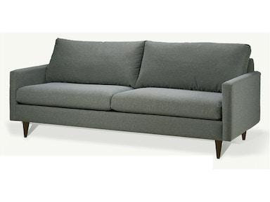Walter E. Smithe - Living Room Sofa\'s