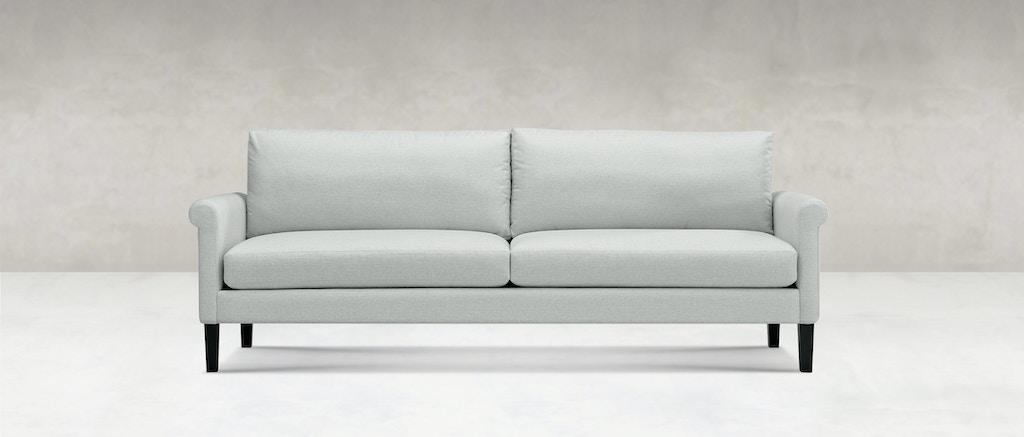 Monday Apartment Sofa