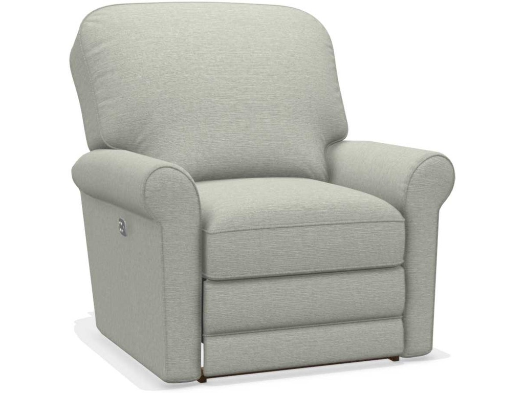 Cool Clearance Living Room Addison Power Recliner Rocker Lzp10764 Clr Walter E Smithe Furniture Design Inzonedesignstudio Interior Chair Design Inzonedesignstudiocom