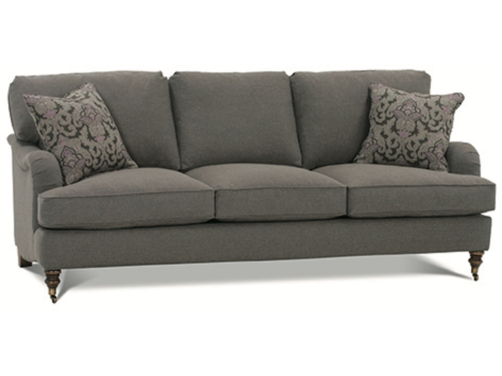 Pleasant Melrose 3 Cushion Sofa Inzonedesignstudio Interior Chair Design Inzonedesignstudiocom