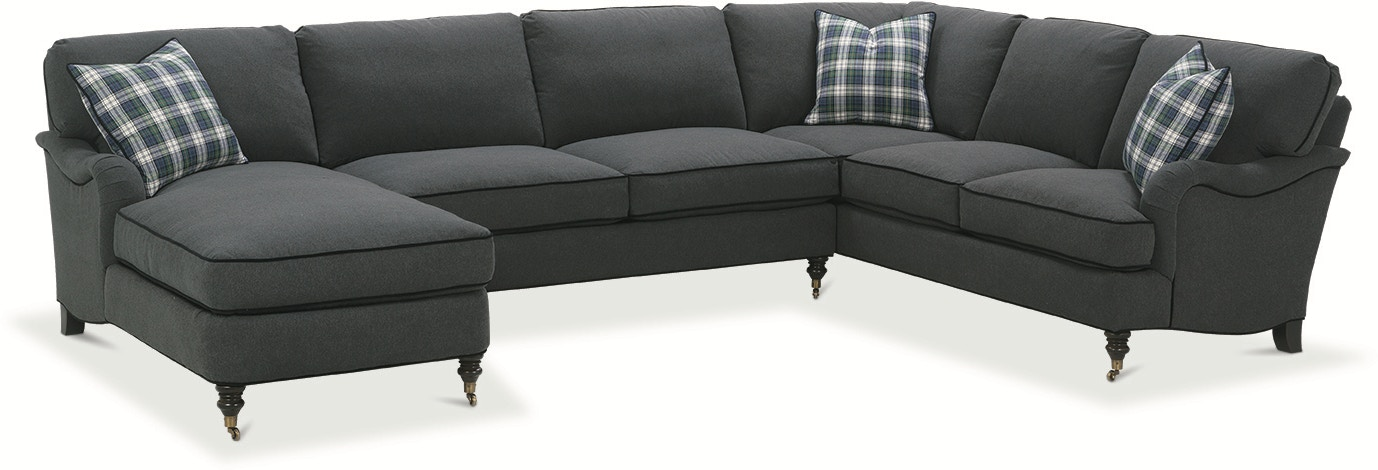 Melrose discount furniture coupon