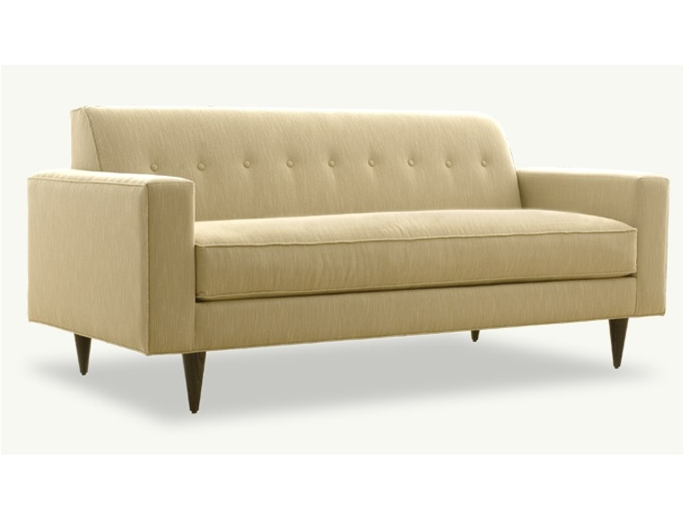 michael apartment sofa 40535