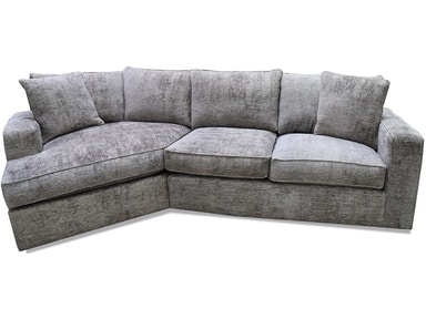 Living Room Sectionals - Walter E. Smithe Furniture and