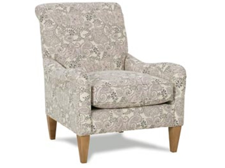 Fine Nina Accent Chair Andrewgaddart Wooden Chair Designs For Living Room Andrewgaddartcom
