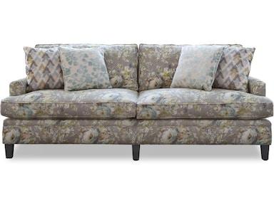 Kent Standard Sofa