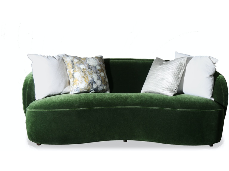 Featured Product Rondo Curved Sofa Nr131280 From Walter E Smithe Furniture Design