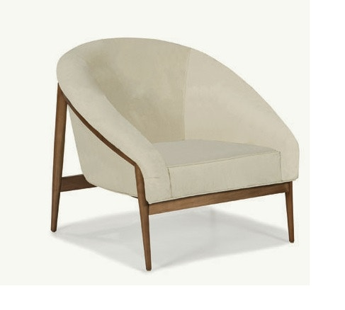 Living Room Chairs Walter E Smithe Furniture And Design 10
