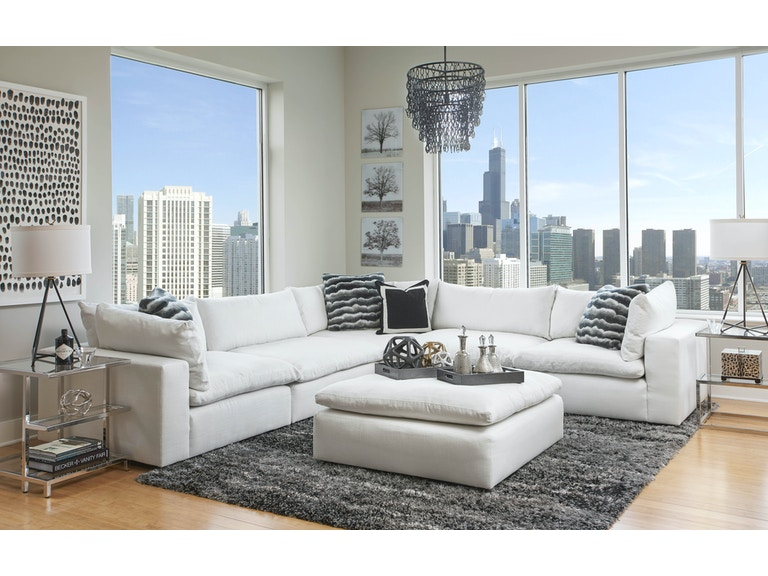 tessa living room On walter e smithe living room