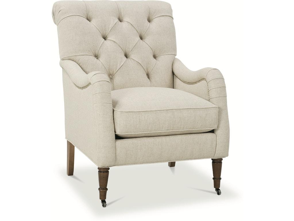 Brilliant Tory Accent Chair Machost Co Dining Chair Design Ideas Machostcouk