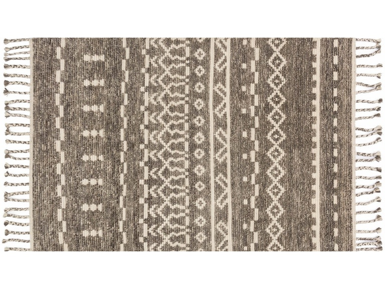 Loloi Rugs Magnolia Home Tulum 2x3 Rug Llitf03asiv2x3wellin From Walter E Smithe Furniture Design