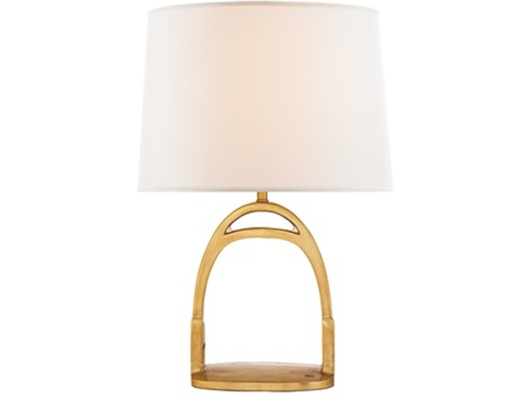 Ralph lauren westbury table lamp featured product ralph lauren westbury table lamp vcrl3183nblalianna from walter e smithe furniture design aloadofball Images