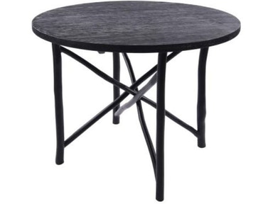 Gregg 40 Branch Dining Table