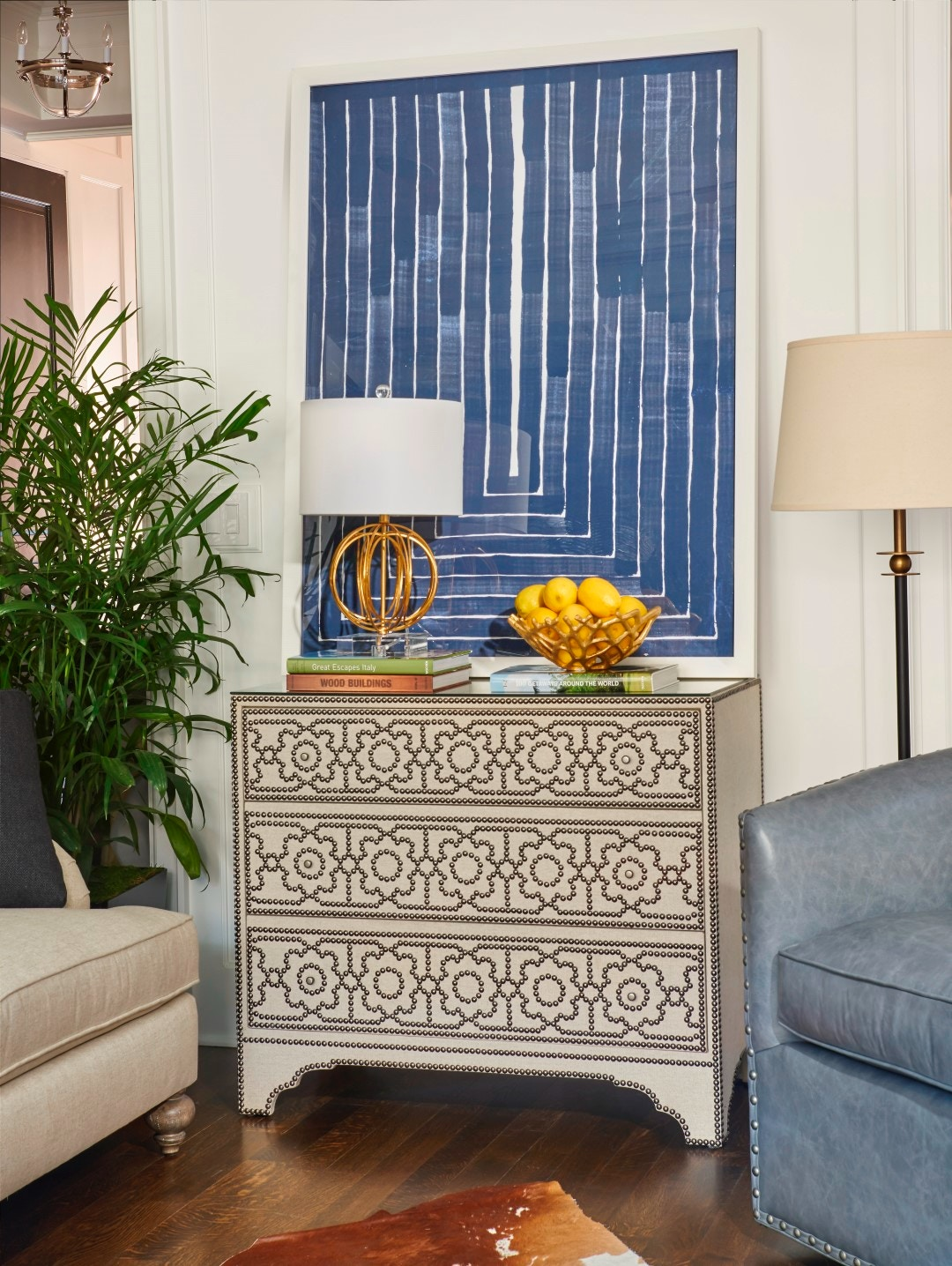 Featured Product CONTEMPO SELECTIONS LIVING ROOM SELECTIONSSOFA From Walter  E. Smithe Furniture + Design