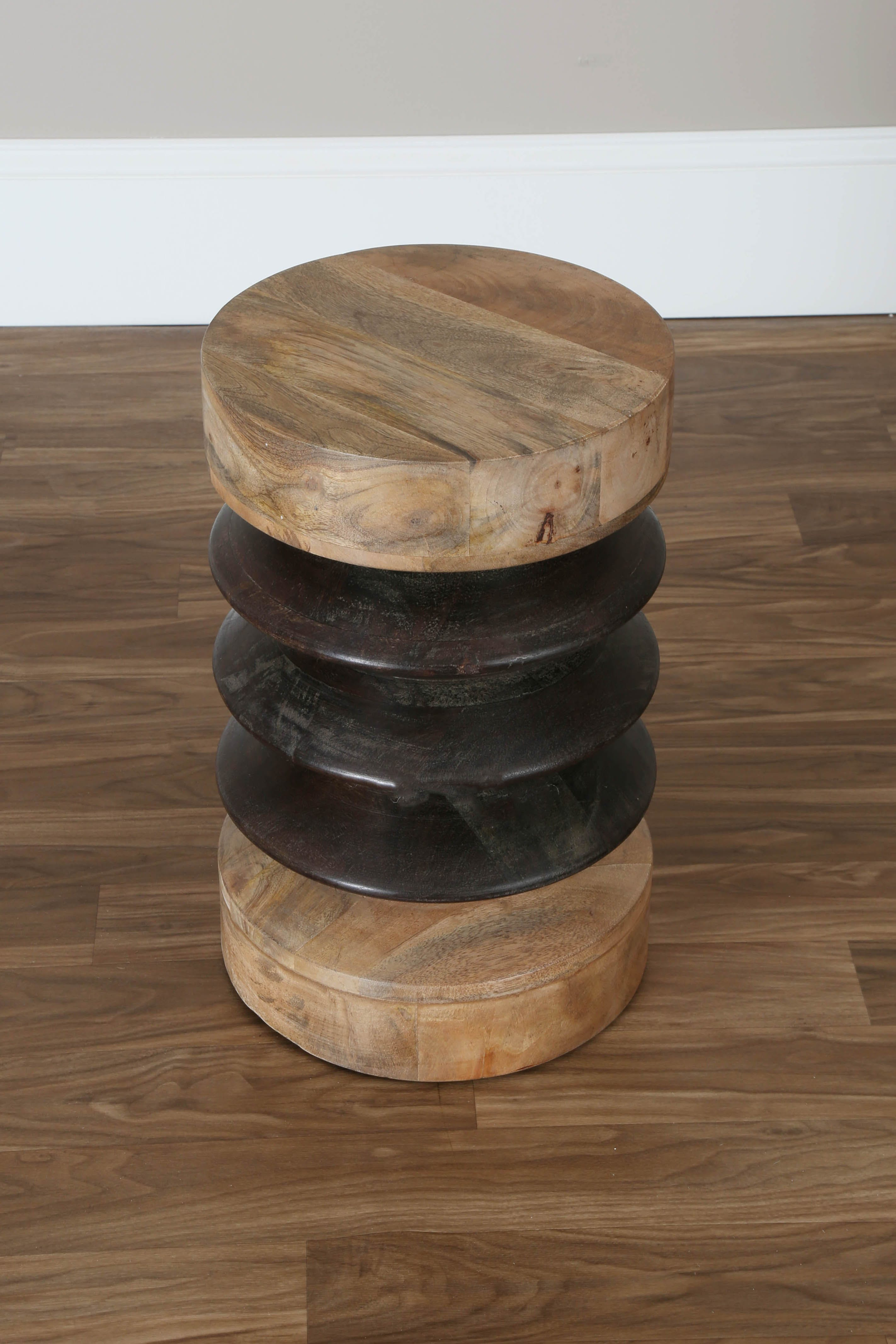 Picture of: Huey Accent Drink Table