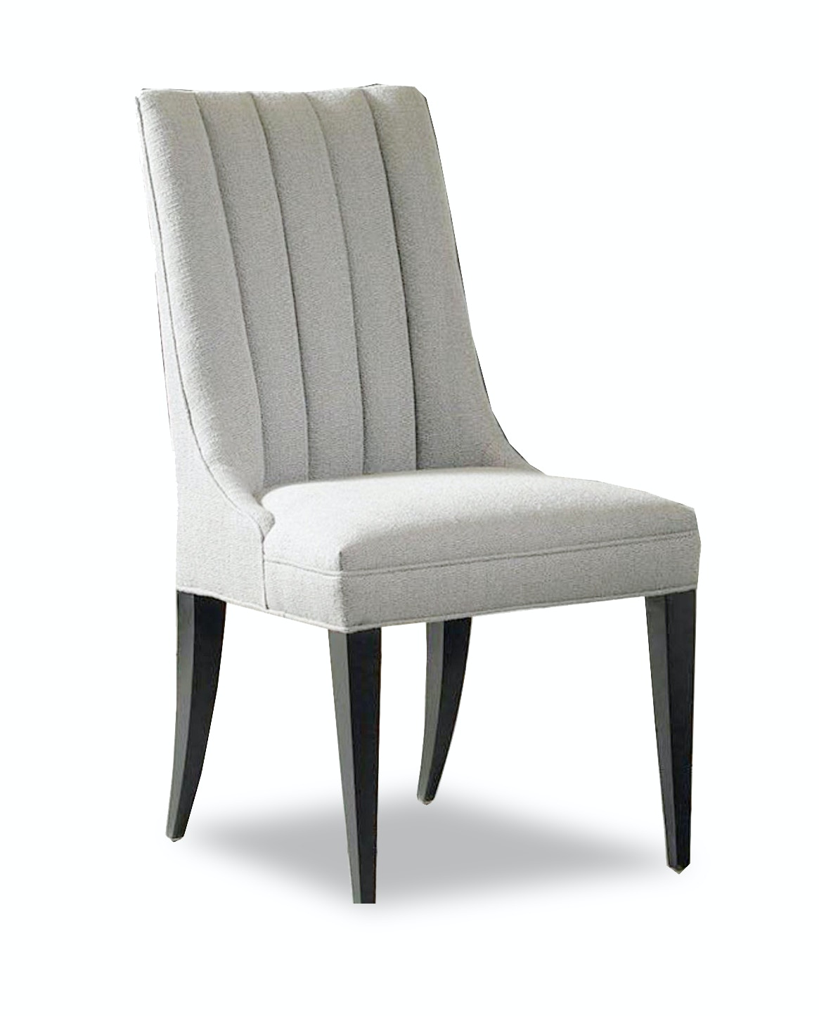 Paragon Furniture CUSTOM DESIGNED DINING CHAIR YPD1DQXU From Walter E.  Smithe Furniture + Design