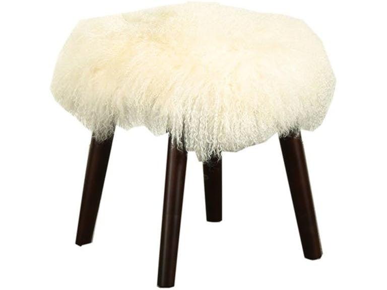 Paragon Furniture WILSON OTTOMAN YPL417501 From Walter E. Smithe Furniture  + Design