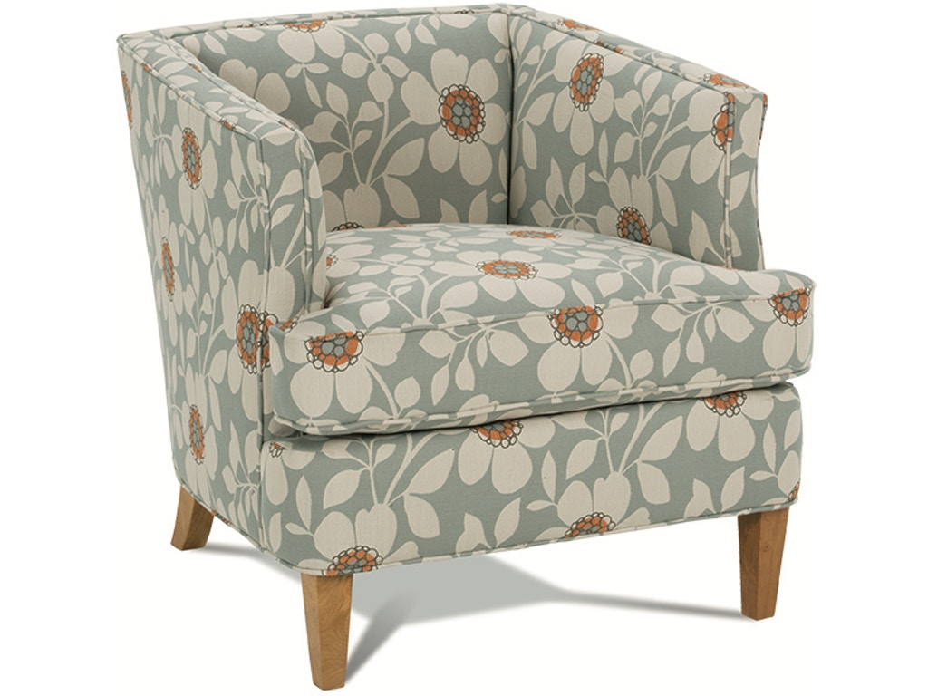 Magnificent Zoey Accent Chair Ncnpc Chair Design For Home Ncnpcorg