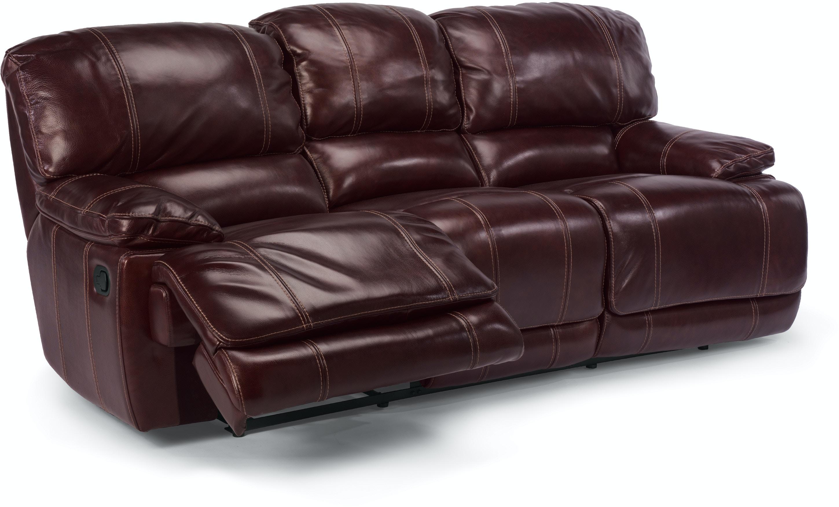 Flexsteel Furniture Woodchucks Fine Furniture Decor  ~ Sofa Bed Jacksonville Fl