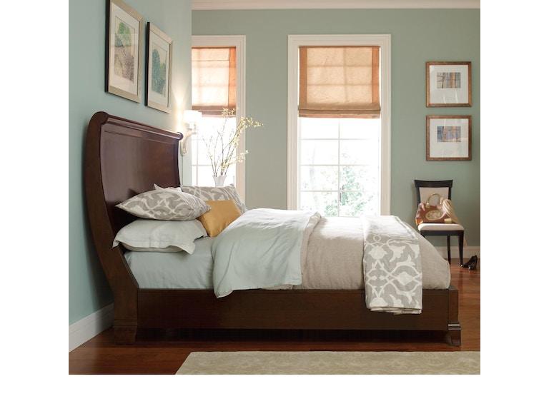 Bassett Bedroom HGTV HOME Furniture Collection 2781-K155 ...