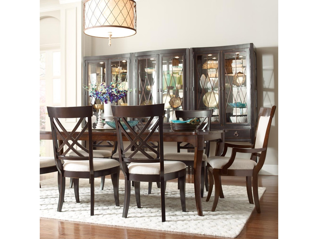 Bassett dining room hgtv home furniture collection 4481 2451 bassett hgtv home furniture collection 4481 2451 dzzzfo