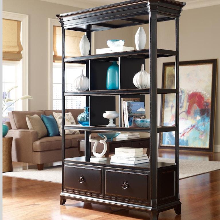 Bassett Furniture Jacksonville Fl: Bassett Living Room HGTV HOME Furniture Collection 6481