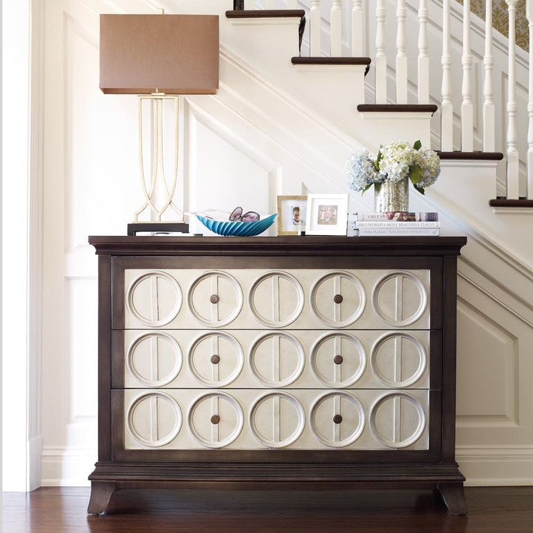 Bassett Accent Furniture HGTV HOME Furniture Collection