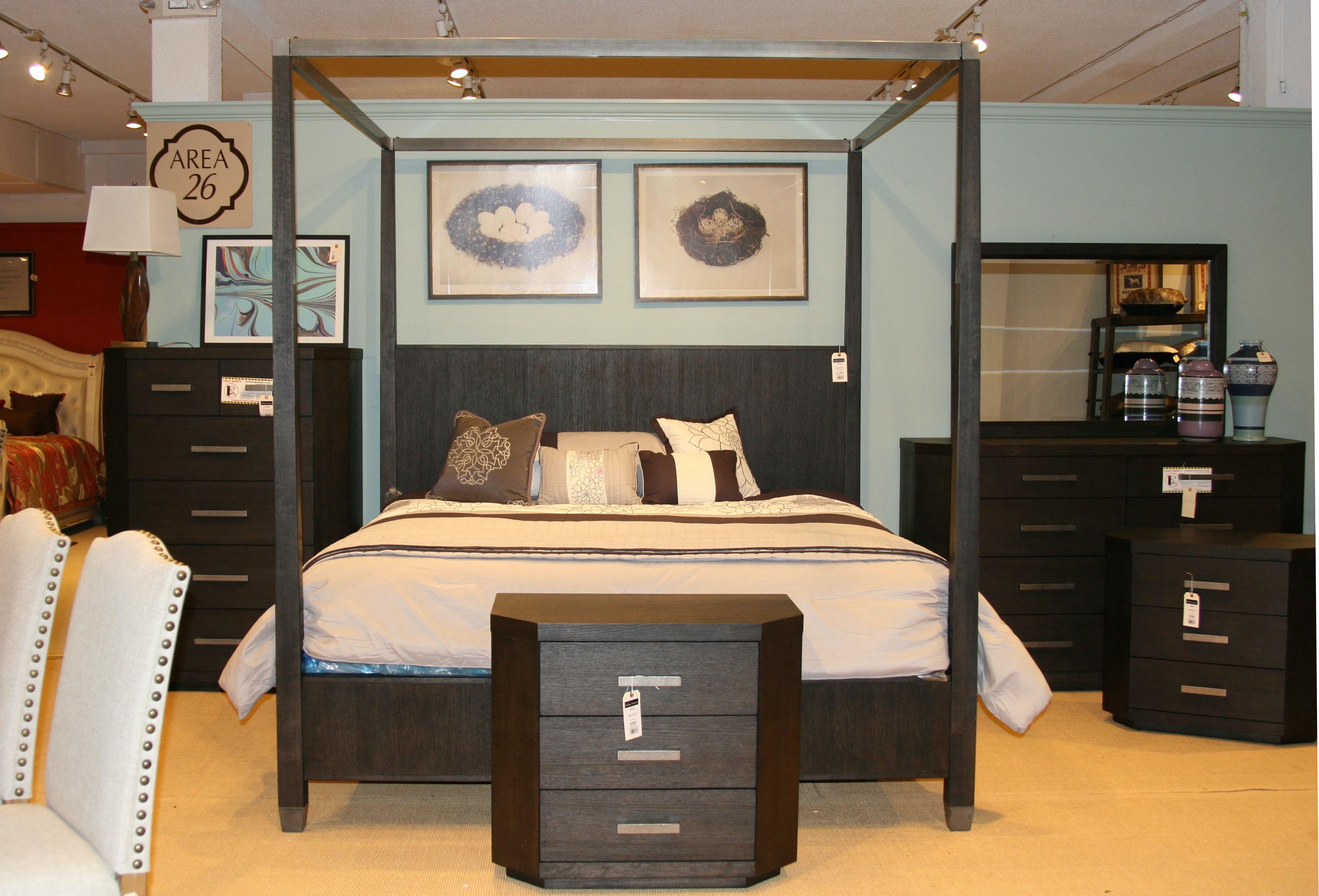 Bedroom Furniture Hickory Nc bedroom beds | furniture | hickory furniture mart in hickory, nc
