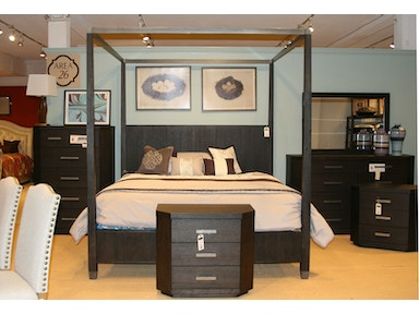 Bedroom Beds | Furniture | Hickory Furniture Mart in Hickory, NC