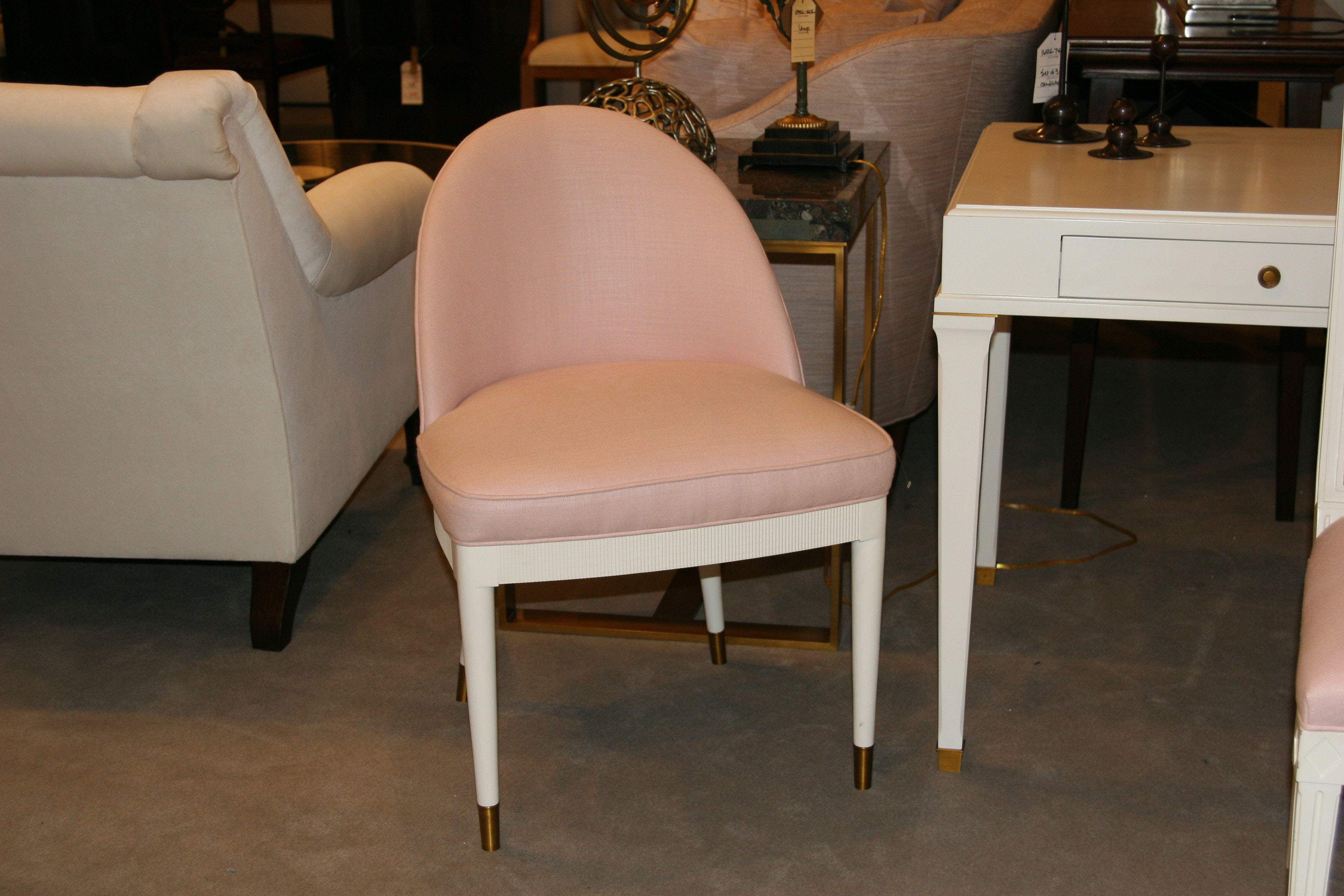 Delicieux 1650 01 1. Chair