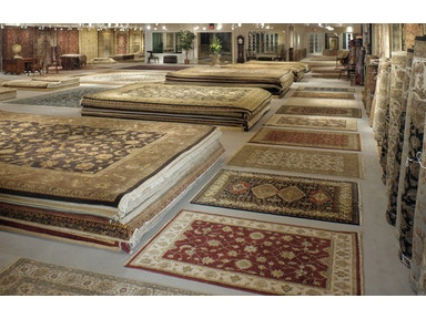 Unique Oriental Rugs & More Visit our Rug Gallery for One of a Kind Fine Rugs Rugs Rugs and more Rugs