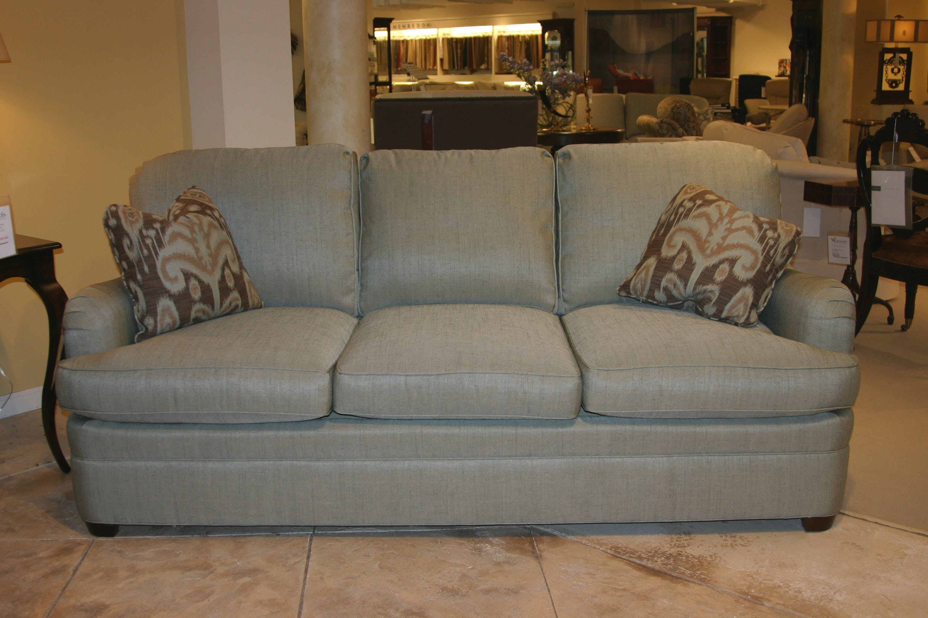 Living Room Furniture Hickory Nc good's furniture outlet living room design your own sofa